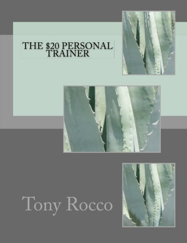 Download The $20 Personal Trainer pdf