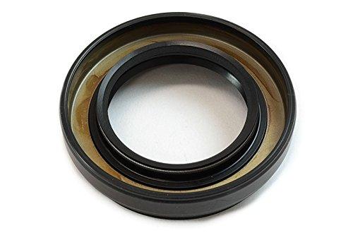 Mazda F003-27-238C, Manual Trans Output Shaft Seal