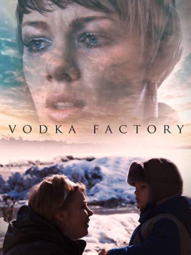 Buy vodka under 25
