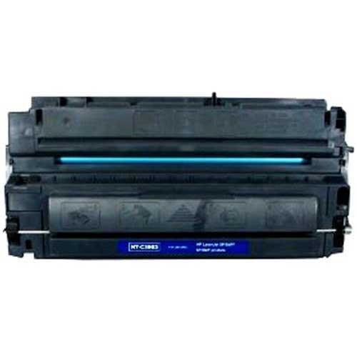 Toner Refill Store ™ Remanufactured Toner Cartridge for the HP LaserJet C3903A 5MP 5P 6MP 6P 6PSE ()