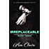 Irreplaceable (Underneath it All Series: Book Three) (An Alpha Billionaire Romance)