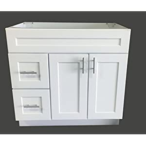 41j3p%2B-kfjL._SS300_ Beach Bathroom Decor & Coastal Bathroom Decor