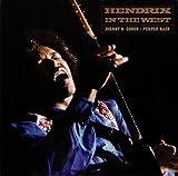Johnny B Goode / Purple Haze