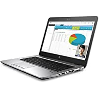HP mt42 Mobile Thin Client - 14 Screen, AMD A8@1.6GHz, 4GB RAM, 32GB eMMC, Windows Embedded Standard 7, N9Z95AA (Certified Refurbished)