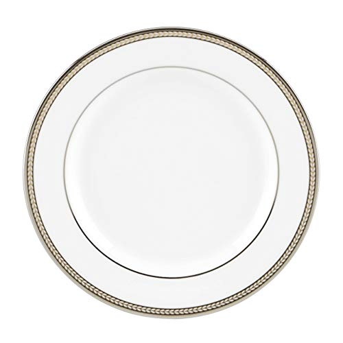kate spade New York 792032 Sonora Knot Butter Plate