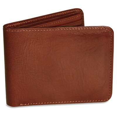 jack-georges-sienna-collection-bi-fold-with-flap-cherry