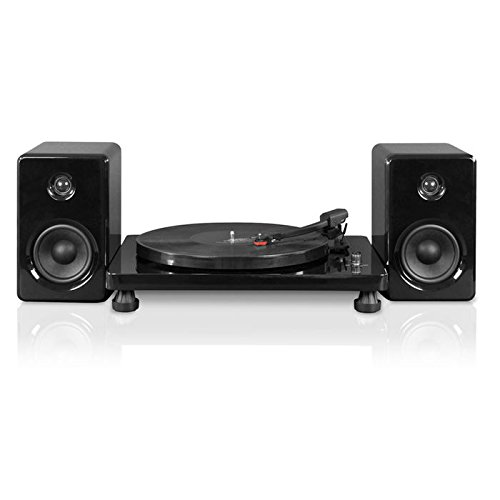 victrola-modern-3-speed-bluetooth-turntable-with-50-watt-speakers-black-piano-finish