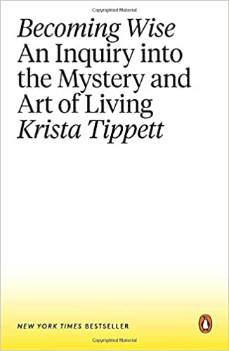 ?DOCX? Becoming Wise: An Inquiry Into The Mystery And Art Of Living. under Planet Member Avstriya homes welcome