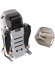 Mavic Mini 2 Gimbal Protector Cover for DJI Mavic Mini/Mini SE Anti-Scratch Dustproof Protective Cover Mavic Mini Camera Lens Cap