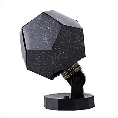 60 000 /étoiles original plan/étarium de maison caronan Star Projector Vente de No/ël