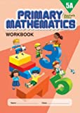 Primary Mathematics 5A Workbook, Standards Edition