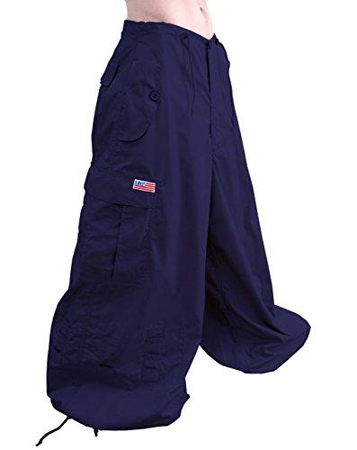Ufo Pants (UFO's 40