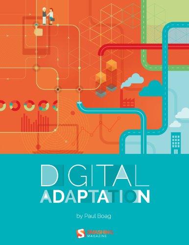 Digital Adaptation (Best Computer Tech Magazines)