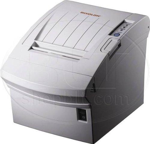 Bixolon SRP-350PLUS Térmico POS Printer 180DPI - Terminal de Punto ...