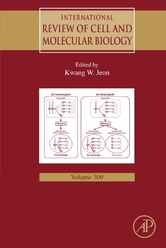 (International Review of Cell and Molecular Biology)