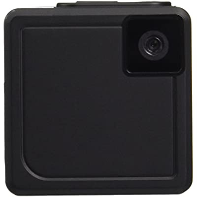 ion-snapcam-le-1065-8-mp-full-hd