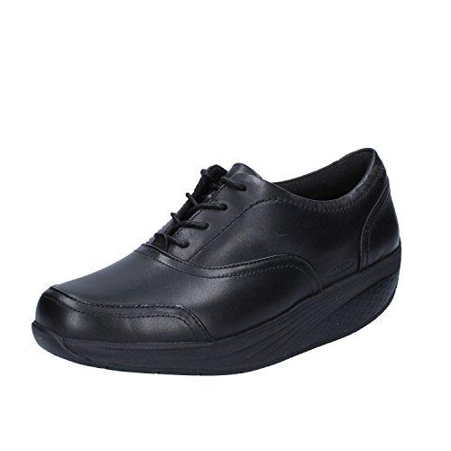 MBT700398-03 - zapatillas deportivas Mujer