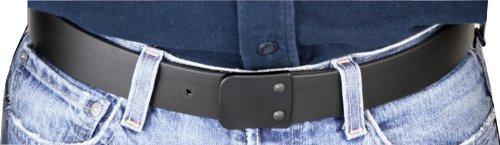 Maxpedition Gear 15044BO Size: 44