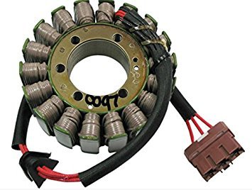 Ricks Motorsport Electric Stator 21-0097