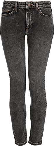 Xpression Fashion Xpression Donna Fashion Donna Jeans Black Jeans Black IqwCzAf