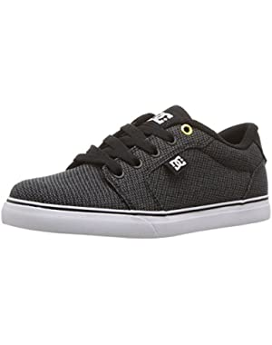 Kids' Anvil Tx Se Sneaker