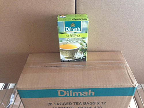 dilmah-green-tea-with-natural-jasmine-12-boxes-x-20-tea-bags-in-each-ships-from-usa