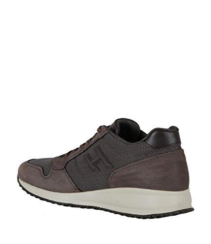 Sneakers Hogan Interactive N20 Uomo Mod. Hxm2460y800