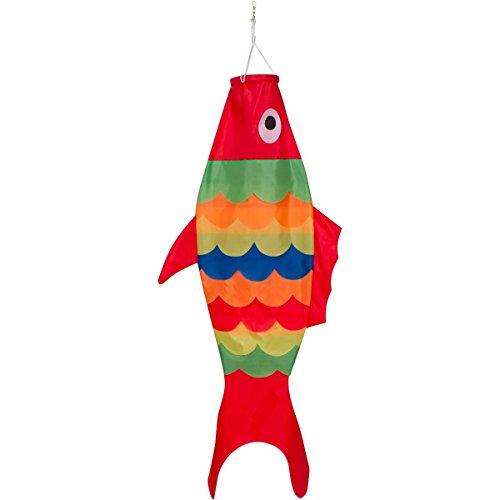 Fins Fish - 9