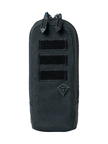 First Tactical Tactix Eyewear Pouch Schwarz fdpO9MykF5