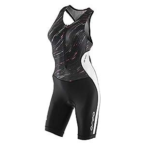 ORCA Women's Core Tri Race Suit