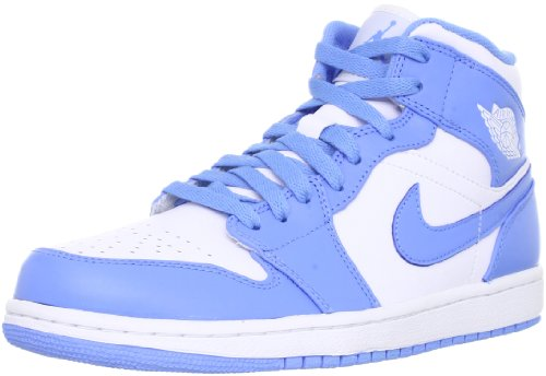 clearance huge surprise Nike Jordan 1 Mid 554724 – 106 – Shoe Type Boot clearance visit new outlet footlocker finishline RpXs6F