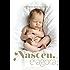 Nasceu, e agora?: um guia prático para cuidar de seu filho no primeiro ano de vida
