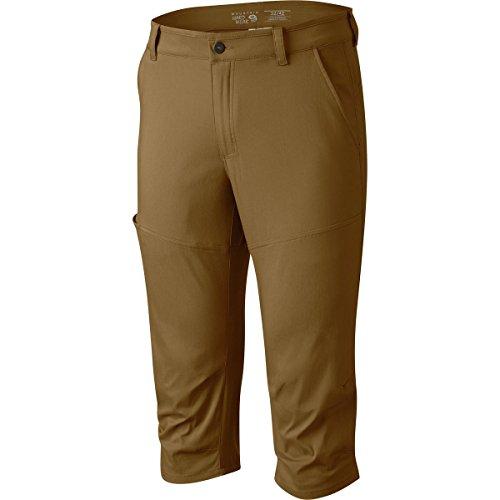 Mountain Hardwear AP 3/4 Pant - Men's
