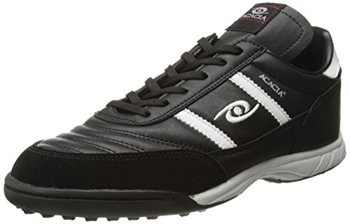 Acacia Copa Turf Soccer Shoes