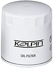 Oil Filter (Kawasaki, John Deere)