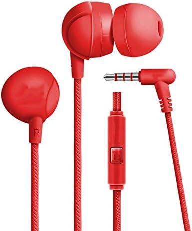 Bluetooth oortelefoon sport running dubbele oor opknoping nek draadloos oor