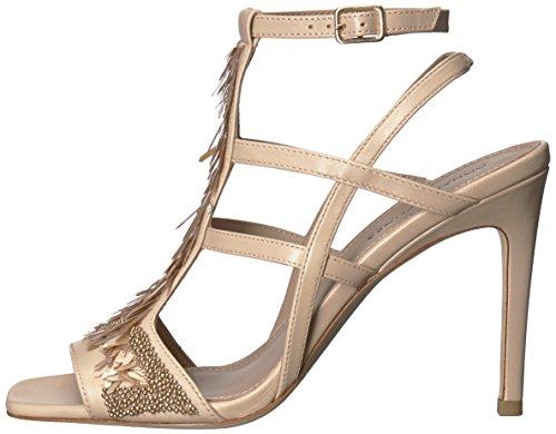 Donald Donald Donald J Pliner Donna  Wilow Heeled Sandal - Choose SZ colore ff4fea