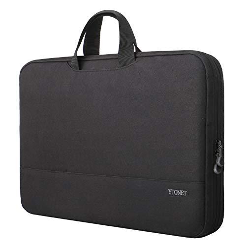Bestselling Laptop Briefcases