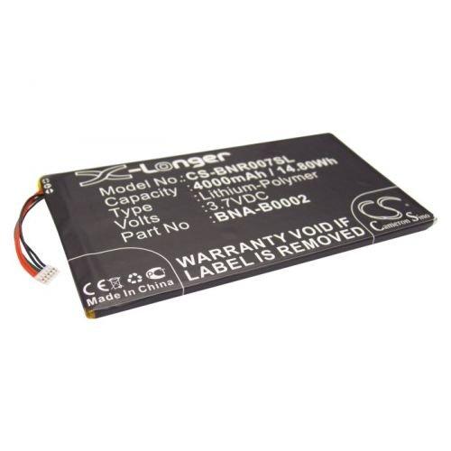 hd battery - 7