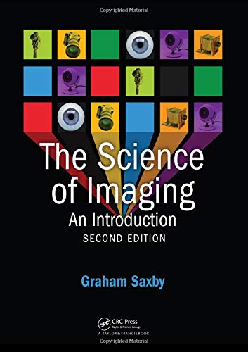The Science of Imaging