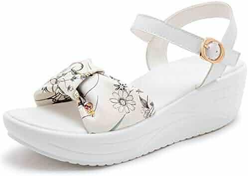 680c86775197f Shopping Ivory or White - 3