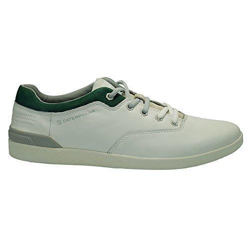 Caterpillar - Scorch - 718546 - Colore: Bianco-Verde - Taglia: 41.0