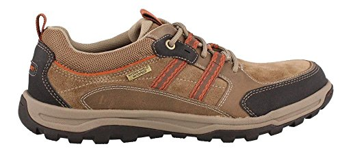 rockport-mens-trail-technique-waterproof-3-eye-walking-shoe-new-vicuna-12-m-d