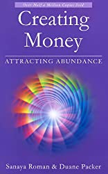 Creating Money: Attracting Abundance (Earth Life Series Book 5) (English Edition)