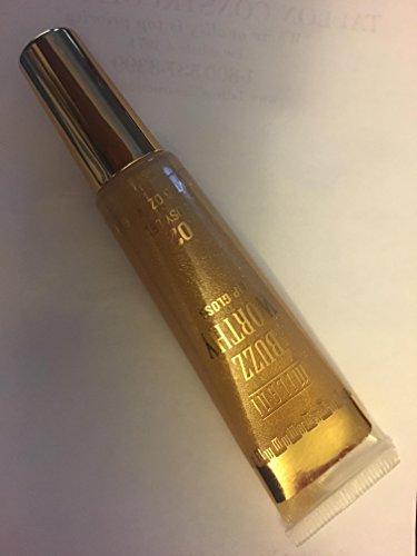 Milani Buzz Worthy Lip Gloss Tube Busy Bee