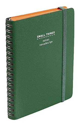 nava-design-everything-pocket-notebook-saffiano-green