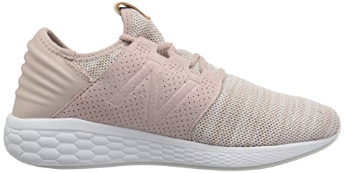 Rosa Fresh Cruz wcruzkc2 Sneaker V2 Balance New Multicolore Donna Foam zRwZZv