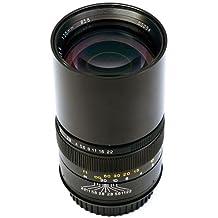 Mitakon Zhongyi Creator 135mm f/2.8 Version II for Nikon F Mount