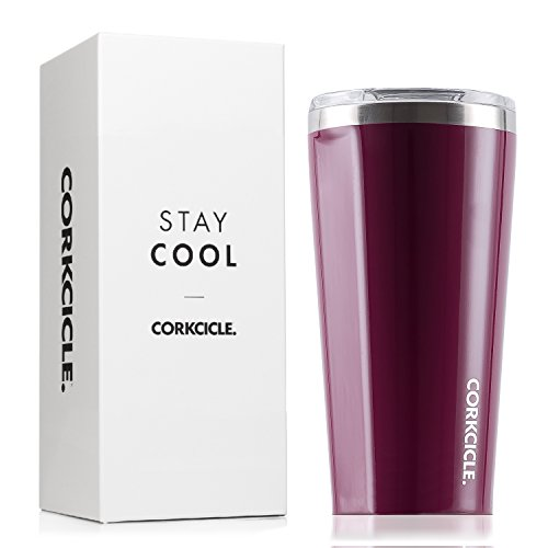 Corkcicle Tumbler Classic Collection Triple Insulated Stainless product image