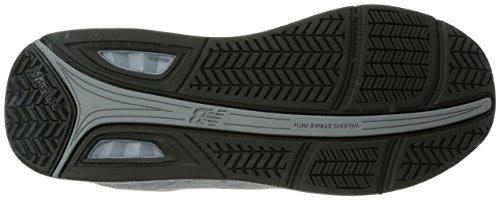 Walking Shoe Walking Schuh der neuen Balancen-Männer Mens 928v3 Grau weiß